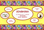 Kinderfest-1