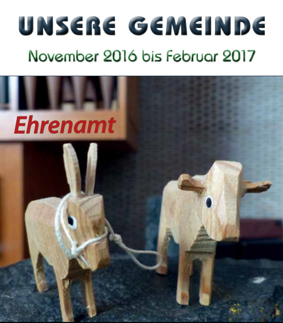 evgembrief-2016-3-web